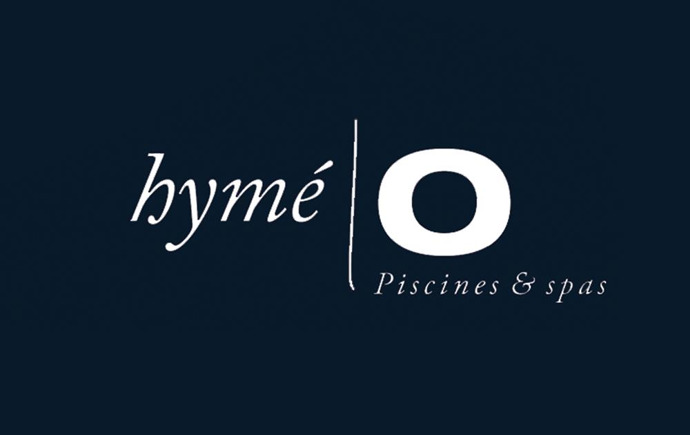 Hyméo